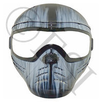 Myst Tagged Series Goggles