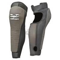 Impact Knee / Shin Pads
