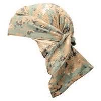 V-Tac Headwrap