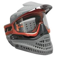 Spectra ProFlex 2.0 LE Goggles with Extra Thermal Lens