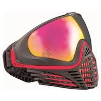 VIO Contour Chromatic Goggle