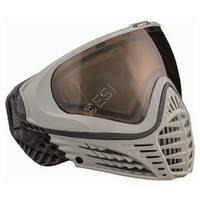 VIO Contour Tactical Goggle