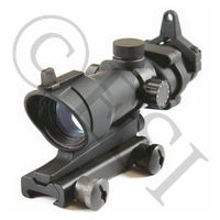 Petrol ACOG Sight