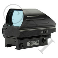 Kestrel Dot Sight