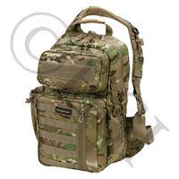Bias Sling Backpack