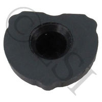 Nylon Sear Pin Insert [Alpha Black Elite] TA02142