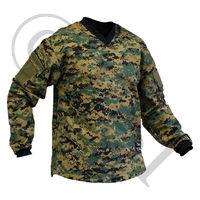 V-Tac Sierra Combat Shirt