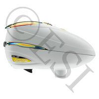 Rotor R2 Loader