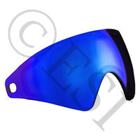Thermal Lens for Vio Goggles