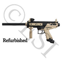 Refurbished Cronus Paintball Gun - Basic