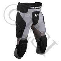 Neoskin Slide Short with Knee Pad