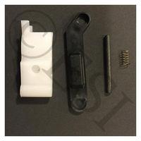 Lok Bolt Kit [Storm Kits]