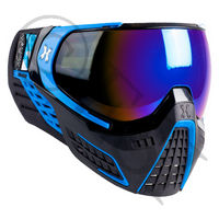KLR Goggle System