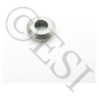 #19 CO2 Cam Roller [TCR] TA21015