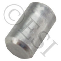 #26 Dowel Pin [TCR] TA21014