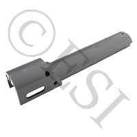 #31 Stock Tube [TCR] TA21031