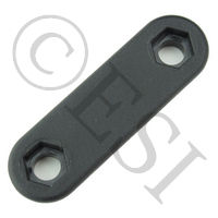 #34 Mag Clip Anchor [TCR] TA21035