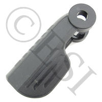 #55 Vertical Folding Grip [TCR] TA21022