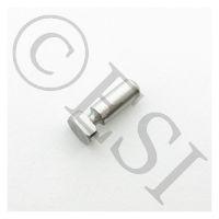 #65 Fill Nipple Check [TCR] TA21051