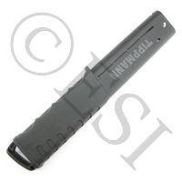 #62.1 Shell Left Ext Mag [TCR] TA21071