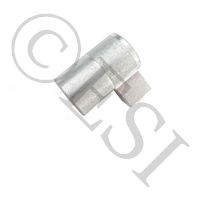 #41.1 Integrated Puncture Valve Body [TCR] TA20094