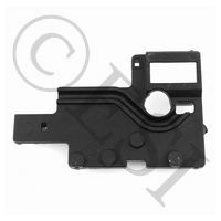 #01 Trigger Plate - Right [M4 Carbine Trigger Group Assembly] TA50081
