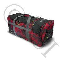 GX Classic Equipment Bag