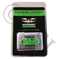 LiPo/LiFe Balancing Charger