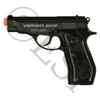 M84 Co2 Semi Metal 6mm Airsoft Pistol