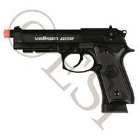 VT92A1 Co2 Blowback Metal 6mm Airsoft Pistol