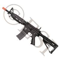 Battle Machine MOD-EC AEG V2.0 Airsoft Rifle