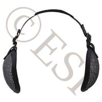 V Tac 3G Wire Mesh Ear Protect