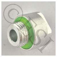 Gas Line Joint - Complete [FT-12] TA45115
