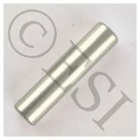 #12 Valve Lock Pin [TMC] TA06319