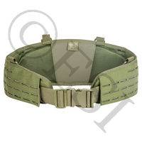 Battle Belt LC Molle Web Belt