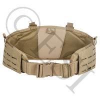Battle Belt LC Molle Web Belt