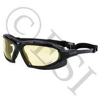 V Tac Echo Air Soft Goggles
