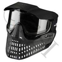Spectra Proflex Thermal Goggle