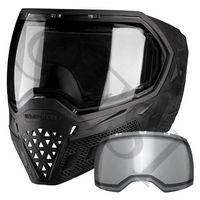 EVS Thermal Goggle