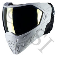 Empire EVS Thermal Goggle System - White