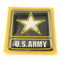 #24 US Army Jewel [Carver One] TA06057