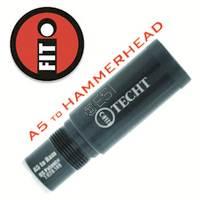 iFit Barrel Adapter - A5 Hammerhead