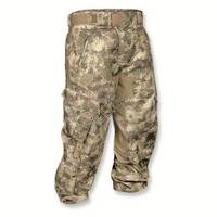 HDE Camouflage Pants