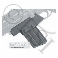 Socom M4 Magazine for Tippmann A5 (new version)