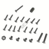 Tippmann Deluxe Screw Kit [Gryphon]