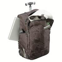 Grenade TW Roller Bag