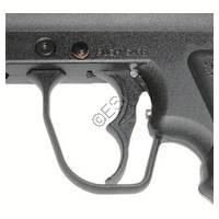 Double Trigger Kit [98 Custom Series]