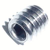 Set Screw [Machine Gun Shroud] RPM-2978