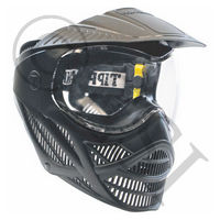 Valor Paintball Goggle System