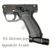 E-Grip H E [A5]